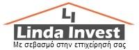 Linda Invest SRL – Spatii de inchiriat