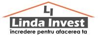 Linda Invest SRL